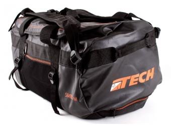 OL-Tech Duffel Bag 50 Liter