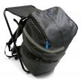 Silva Explore 35CB Chair Backpack