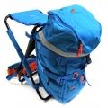 Silva Explore 45CB Chair Backpack