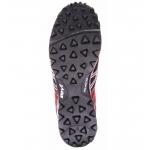 Inov-8 Mudclaw 265 Schuhe