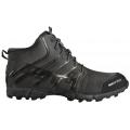 Inov-8 Roclite™ 286 GTX® Schuhe