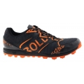 VJ Bold Star Stud Orienteering Shoes