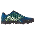 Inov-8 X-Talon 190 Shoes Blue/Black/Yellow