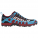 Inov-8 X-Talon 212 Shoes