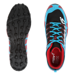 Inov-8 X-Talon 212 Schuhe