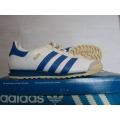 Adidas Rom Schuhe