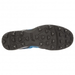 Inov-8 Arctic Talon 275 Schuhe