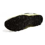 Icebug SISU olx Schuhe