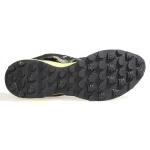Icebug ANIMA BUGrip Black Schuhe