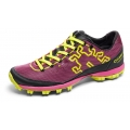 Icebug SPIRIT3-L olx Orienteering Shoes