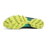 Icebug SPIRIT3-L olx OL-Schuhe