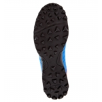 Inov-8 Mudclaw 300 Schuhe