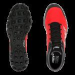 Inov-8 X-Talon 225 Schuhe