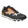 Jalas Olway Tiger FLX OL-Schuhe