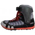 Jalas Cross Control OL-Schuhe