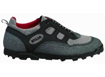 Silva K100 OL-Schuhe