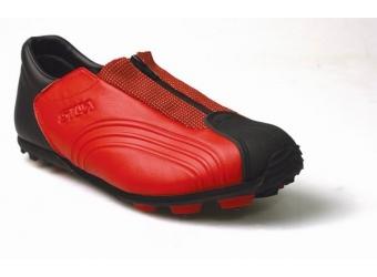 Silva K120 OL-Schuhe