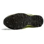 Icebug PYTHO2-L BUGrip® Schuhe