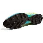Icebug SPIRIT olx OL-Schuhe