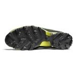 Icebug SPIRIT2-L olx OL-Schuhe