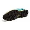 OL-Schuhe mit Dobb-Spikes
