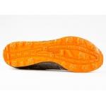 VJ Bold OL-Schuhe