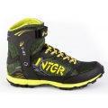 VJ Integrator High OL-Schuhe