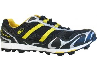 VJ Supra OL-Schuhe