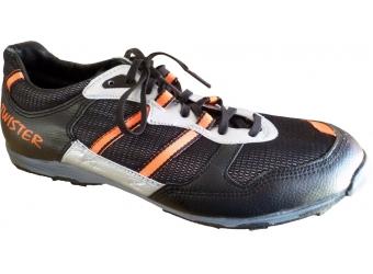 VJ Twister OL-Schuhe