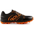 VJ Bold Kid OL-Schuhe