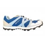 VJ Sticky OL-Schuhe