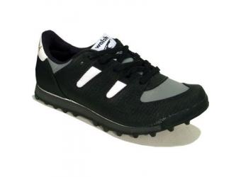 Walsh PB Ultra Extreme Schuhe