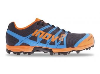 Inov-8 X-Talon 200 Schuhe