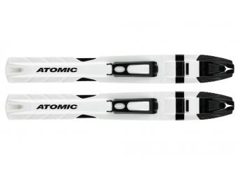Atomic SNS Pilot Sport Skate Langlaufbindung