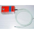 Sportident Auslesestation BSM7-USB