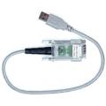 RS232-USB Converter