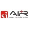 Sportident AIR+
