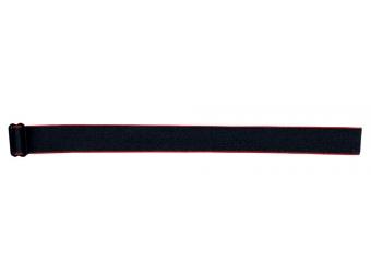 Elastisches Armband für Sportident Card, 25 cm