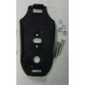 Sportident Montagehalterung BS8 breit