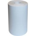Thermopapier 57mm x 10m für GPT4379 Drucker