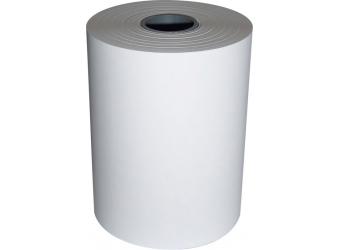 Thermopapier 57mm x 25m für MCP7830 Drucker