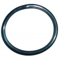 Rubber Ring for Silva Reflector