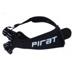Pirat Stirnlampen Kopfhalterung Pro