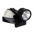 Pirat LED Stirnlampe Basic 1000 Lumen