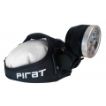 Pirat LED Headlamp 3000 Lumen