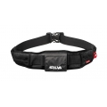 Silva Battery Belt Alpha