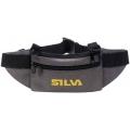 Silva Batteriegürtel
