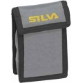 Silva Battery and Compass Case