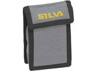 Silva Kompass- und Batterietasche