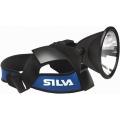 Silva Stirnlampe 478, 10+20W Halogen